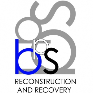 BPS Reconstruction and Recovery